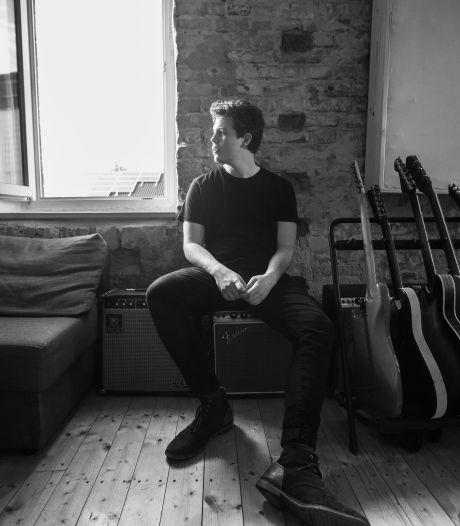 Liedjes van muzikant Remme (20) uit Eindhoven trekken miljoenenpubliek