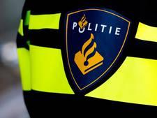 Amsterdamse restaurants vermoedelijke gefinancierd met drugsgeld