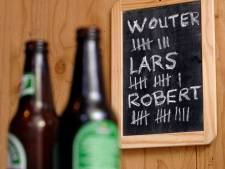 Barneveld blijft drankketen gedogen maar wil wel meer controle