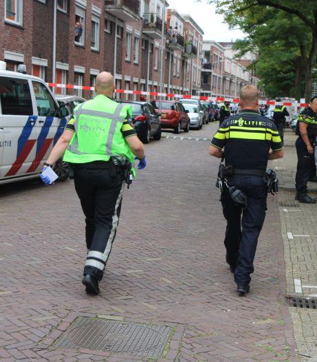 22-jarige Delftenaar meldt zich bij politie voor gewelddadige dood van Chakib (36)