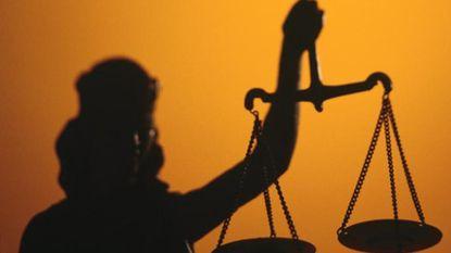 Vader verkracht dochter en mishandelt vier kinderen