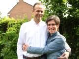 Top-ondernemer John Martens lag vier weken op ic: 'In gedachten had ik zijn begrafenis al geregeld'