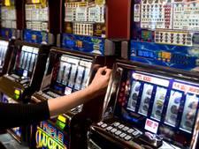 Beuningen wil ook geen casino en wijst twee verzoeken af