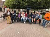 De eeuwige discussie over 'Ut Stripke' tussen Etten en Leur