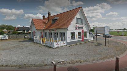 """Bekend volkscafé 't Jagershof wordt na tientallen jaren afgebroken: """"Zal een vreemd zicht zijn"""""""