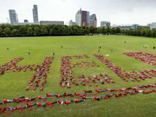 De evenementenbranche bloedt ook in Brabant: ontslagen rijgen zich aaneen