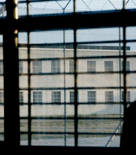 Cellencomplex in Groningen weer geopend na coronabesmettingen onder personeel