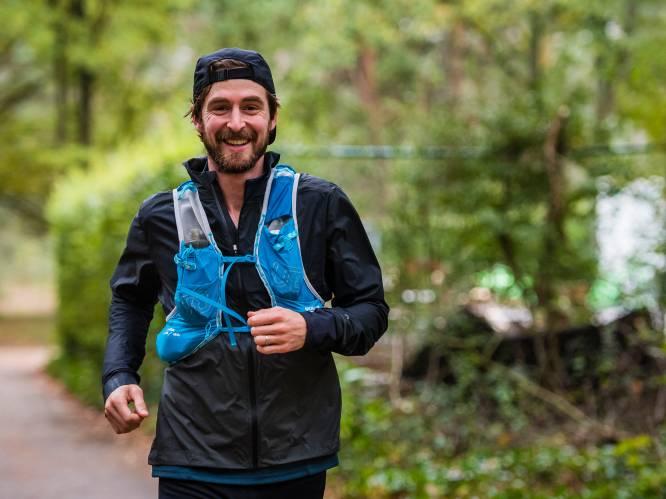500 kilometer lopen op drie dagen tijd: Belgische ultralopers versmachten internationale tegenstand en worden wereldkampioen