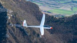 Belg (64) komt om bij crash met zweefvliegtuigje in Franse Alpen