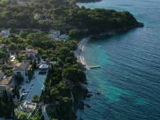 Reisadvies Griekse eilanden morgen van geel naar oranje, vakanties afgeraden