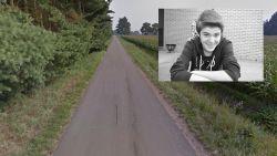 Twee jaar cel  voor buurman die Dylan (16) doodreed en vluchtmisdrijf pleegde