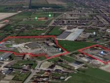 Reimerswaal: Geen nieuwe industrie, maar woningen op locatie Prins & Dingemanse