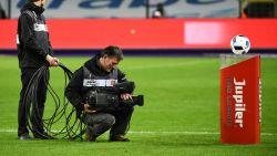 Met of zonder Antwerp: deal met Eleven Sports  gaat door