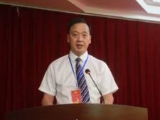 Hoofd van ziekenhuis Wuhan overleden aan virus, ontsnapte Russin weer in quarantaine