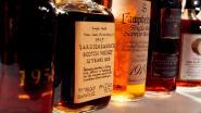 Krottegemse Blasaidhean genomineerd voor Whisky Club of the Year