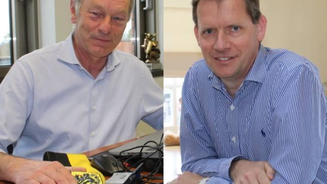 Burgemeester Tony Vermeire getipt als nieuwe voorzitter IVM Meetjesland