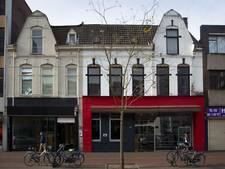 Uitstel voor plannen Willemstraat en De Bergen Eindhoven