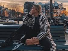 Ce manteau H&M à moins de 80 euros est partout sur Instagram