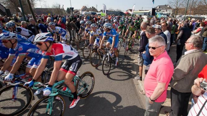"""AG Driedaagse arriveert twee dagen in De Panne: """"Supporter voor de toprenners, maar doe dat vanuit je luie zetel"""""""