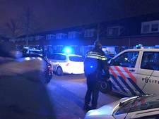 Man die achtervolging door centrum Almelo veroorzaakte langer vast