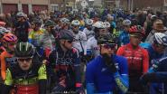 Pak internationale ploegen en -renners woensdag aan de start in Wanzele voor eerste kermiskoers van het seizoen