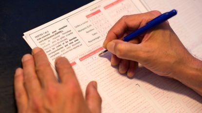 Aantal belastingcontroles bij fiscus daalt, maar rendement stijgt