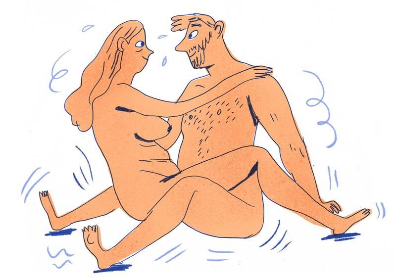 #30: Liefdeshartje