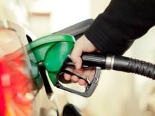 Benzineprijs stijgt: waar in Zeeland kun je nog goedkoop tanken?