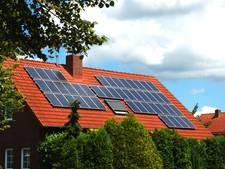 Nieuwe zonnecoöperaties in en rond Oostburg