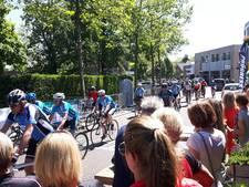 Ruim 200 fietsers voor eerste editie 'Rondom Meierijstad'