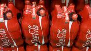 Opvallend: suikerhoudende frisdrank wordt wereldwijd goedkoper