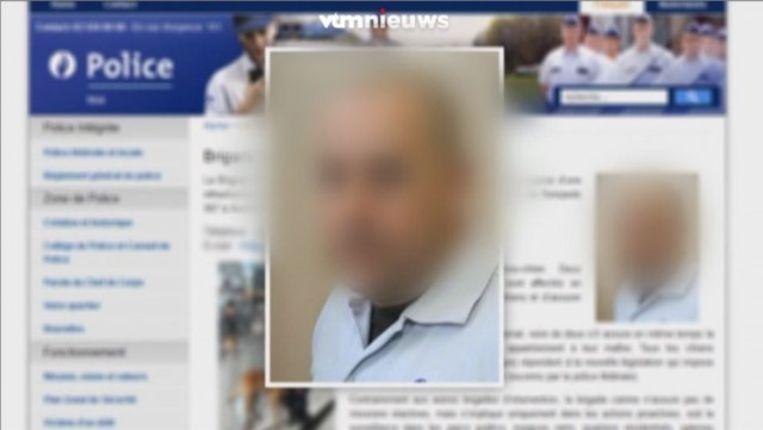Onderzoek gestart tegen commissaris wegens antisemitisme