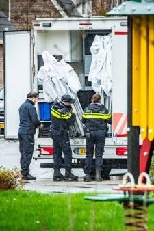Familiedrama Everdingen: buurt geschokt door dood van politieagent René (43) en kapster Willeke (40)