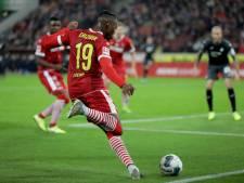 LIVE | PEC Zwolle in Keulen: spel is aardig, maar nog geen goals gevallen