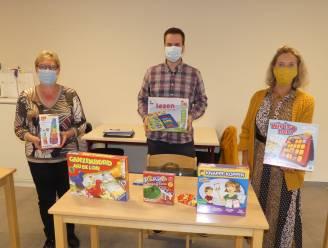 De Katrol Deinze schakelt studenten en vrijwilligers in voor gezinsbegeleiding