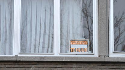 Kortrijk voert praktijktesten tegen discriminatie op huurmarkt in