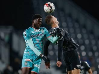 LIVE (20u45). Krabbelt Charleroi na 1 op 6 recht tegen Eupen?