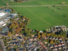 Bedrijvenpark Heino kan groeien mits Raalter industrieterrein krimpt