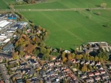 Raalte krijgt toestemming voor uitbreiden bedrijvenpark Heino