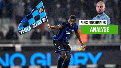 """Voor onze Club-watcher mag Champions League en Anderlecht snel komen: """"Hier word je niet beter van"""""""
