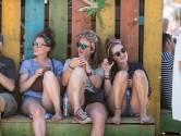 Zwarte Cross: 'Compliment aan bezoekers voor ongelooflijk mooie editie'