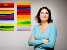'ADHD hoeft niet gefikst te worden':  7 tips om de drukte de baas te blijven