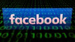 """""""VS dreigen met monsterboete voor Facebook"""""""