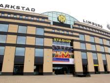 Roda JC is punten kwijt na afgewezen beroep