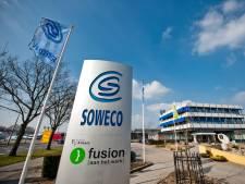 Ondernemingsraad sleept bestuur Soweco voor de rechter