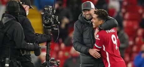 Liverpool s'isole en tête, un but et une rouge pour Benteke, une superbe bicyclette pour Haller