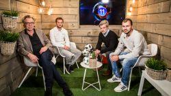 """Mats Rits in VISTA!: """"Druk blijft erg groot"""" en Jan Mulder over Anderlecht: """"Het is daar écht een dode boel. Dat is geen tactiek van Hein"""""""