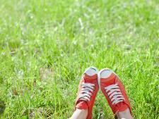 Stigmama: Vrij van (mantel)zorg