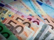 Waterschap Rivierenland leent 100 miljoen euro om de dijken te versterken