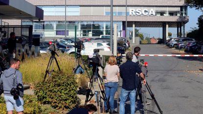 """Gemeente Anderlecht wil binnen de maand """"800.000 euro"""" van RSCA: """"Dossier zal eerstdaags besproken worden"""""""